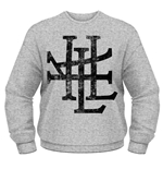 Kill Brand Sweatshirt Encrypted