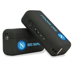 SSC Napoli 2600 MAH Powerbank