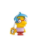 "The Simpsons Memory Stick ""Milhouse"" 8GB"