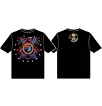 Hawkwind T-shirt In Search Of Space