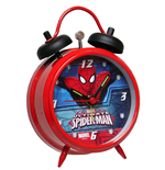 Spider-Man Alarm Clock Spider-Man