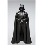 Star Wars ARTFX+ Statue Darth Vader Episode V 20 cm
