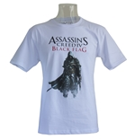 Assassins Creed T-shirt 120855