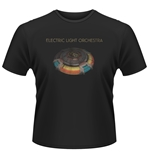 Electric Light Orchestra T-shirt Blue Sky Album