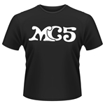 MC5 T-shirt Winged