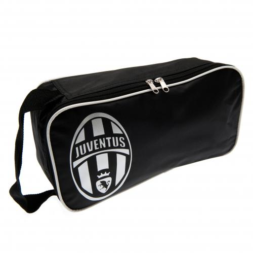 Juventus F.C. Boot Bag FP