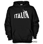 1934 Italy Champion Sweatshirt