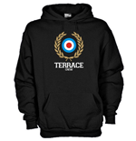 Terrace Sweatshirt