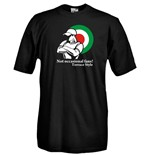 Ultras Various T-shirt 122030