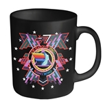 Hawkwind Mug Search Of Space