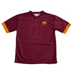 AS Roma Jersey 122420