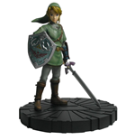 The Legend of Zelda PVC Statue Link 26 cm