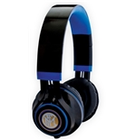 Inter Milan FC Headphones TM-H005