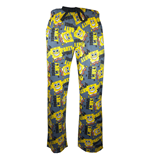 Spongebob Squarepants 'Party Sponge' Loungepants