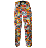 South Park 'Icons' Loungepants