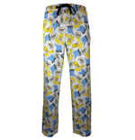 The Simpsons 'Doh!' Loungepants