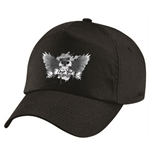 Baseball cap - Trip'Hot