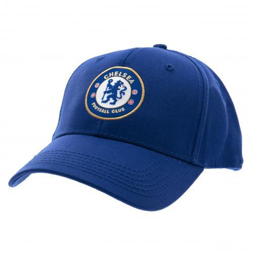 Sports Caps - Official Merchandise 2017 18 867d992ae4f