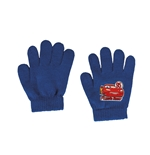 Cars Gloves 124555