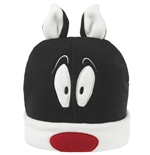 Looney Tunes Hat 124565