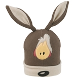 Looney Tunes Hat 124567