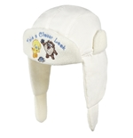 Baby Looney Tunes Hat 124583