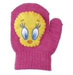Baby Looney Tunes Gloves 124590