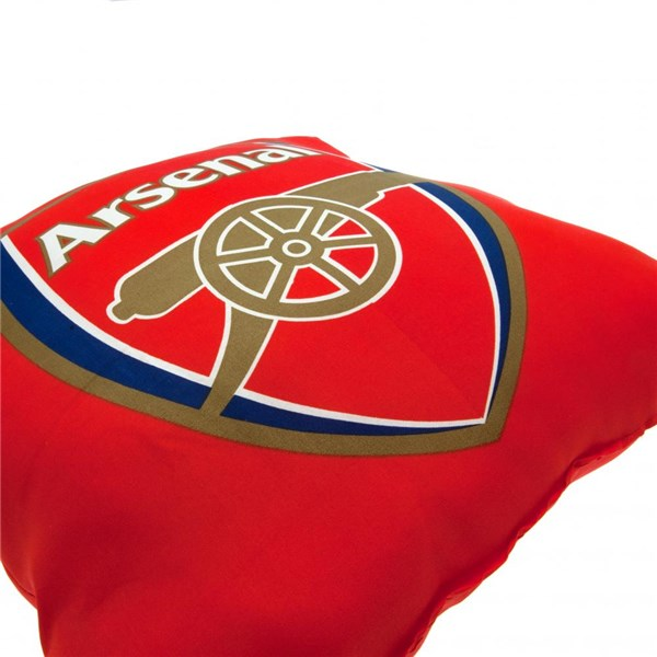 Arsenal F.C. Cushion