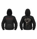 Lacuna Coil Sweatshirt Broken Crown Halo