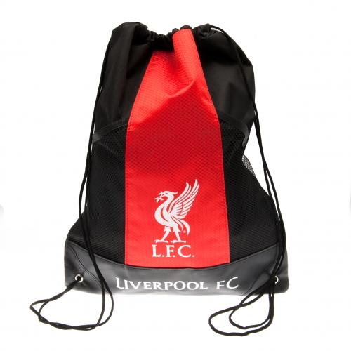 Liverpool F.C. Gym Bag VC