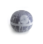 Star Wars Plush Figure Death Star 17 cm