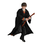 Harry Potter My Favourite Movie Action Figure 1/6 Harry Potter 26 cm