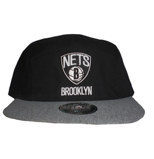 Brooklyn Nets Hat 125399