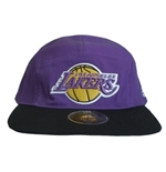 Los Angeles Lakers Hat 125422