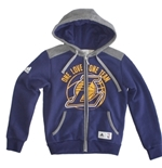 Los Angeles Lakers Sweatshirt 125424