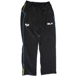 Ospreys  Trousers 125428