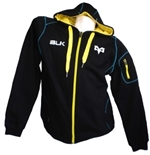 Ospreys  Jacket 125432