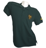 South Africa  2015 Rugby Polo shirt