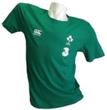 Ireland Rugby T-shirt 125571