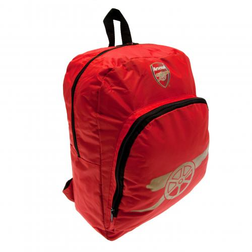 Arsenal F.C. Backpack FP