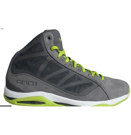 Basketball Accessories Shoes 125831
