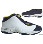 Basketball Accessories Shoes 125832
