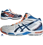Volley Accessories Shoes 125837