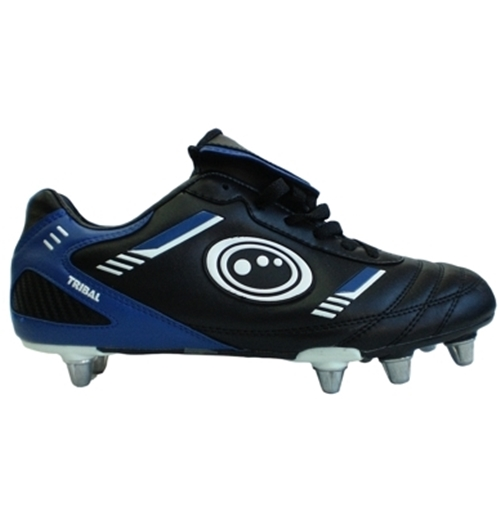 Rugby Accessories Shoes 125853
