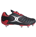 Rugby Accessories Shoes 125858