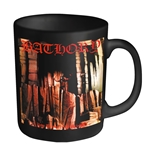 Bathory Mug Under The Sign