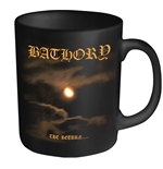 Bathory Mug The Return