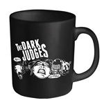 2000AD The Dark Judges Mug