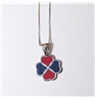 Genoa CFC Necklace 126349