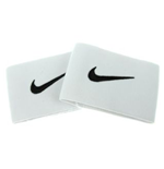 Nike Guard Stays (white)